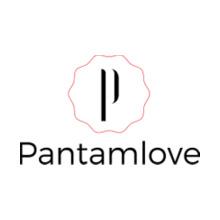 PANTAMLOVE