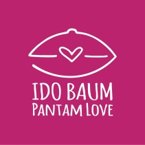 IdoBaum-PantamLove-Branding3