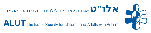 אלוט -logo